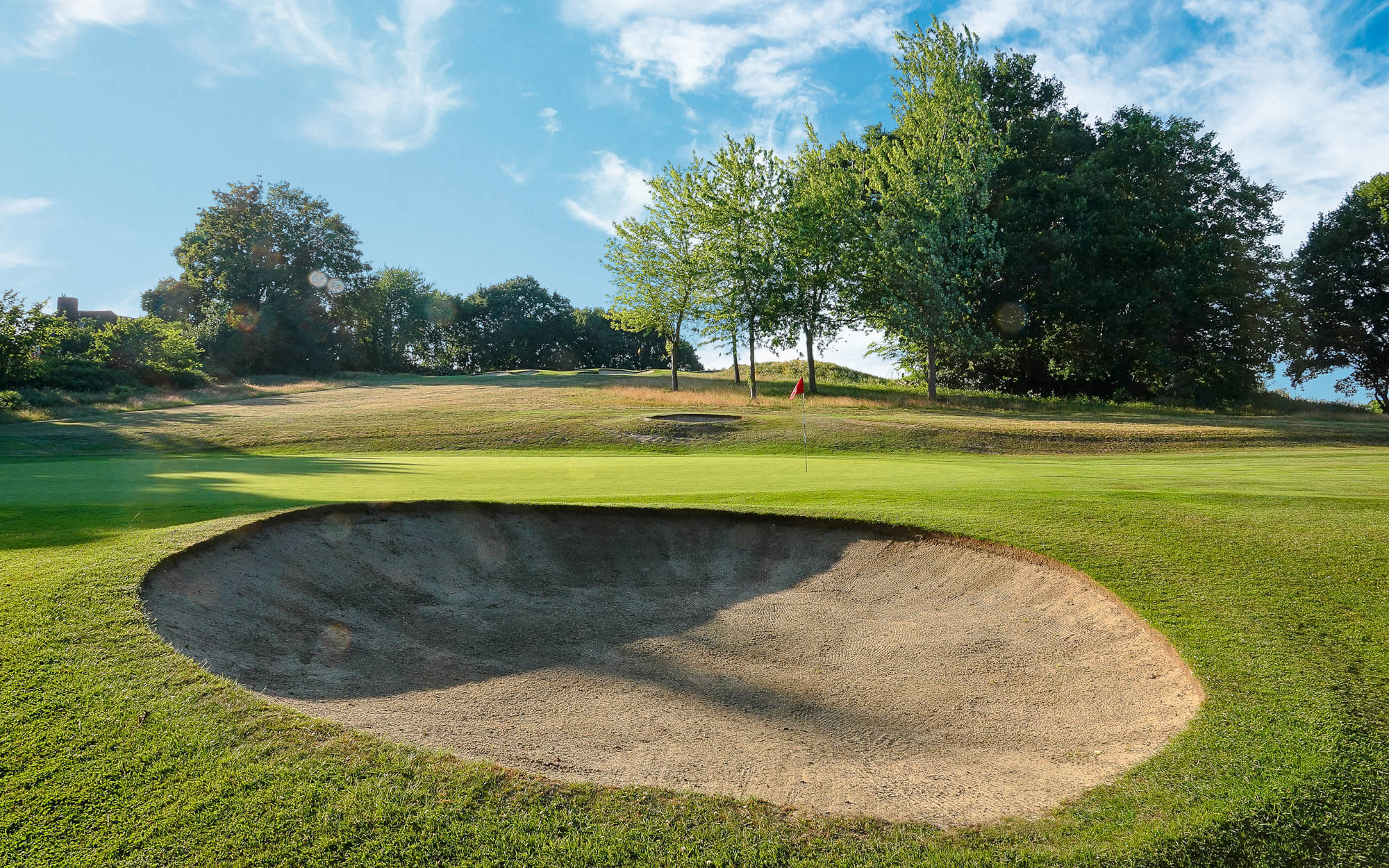 HGC-2nd-3-Green-with-bunker-GC-400-312