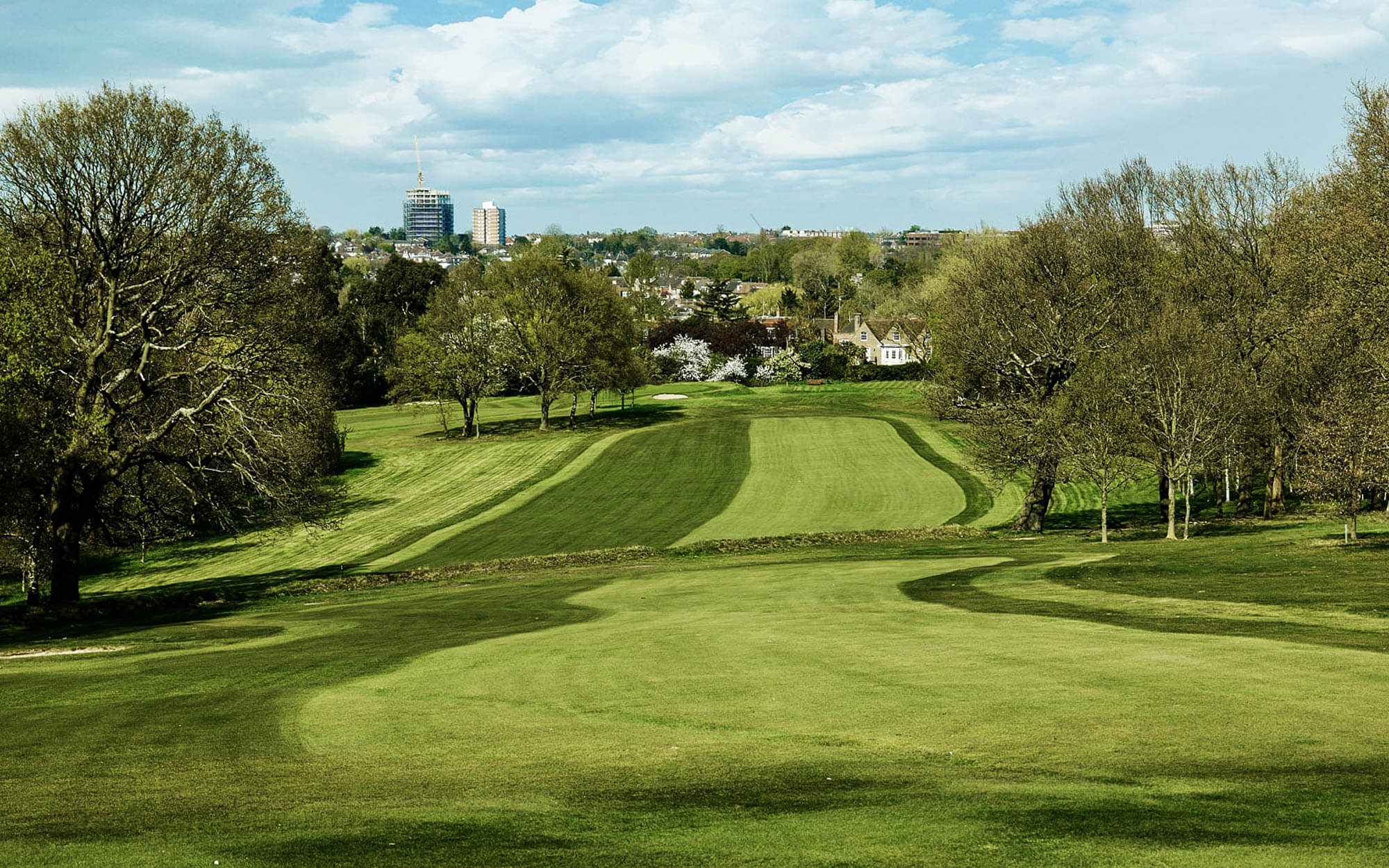 HGC-7th-1-fairway-from-the-green