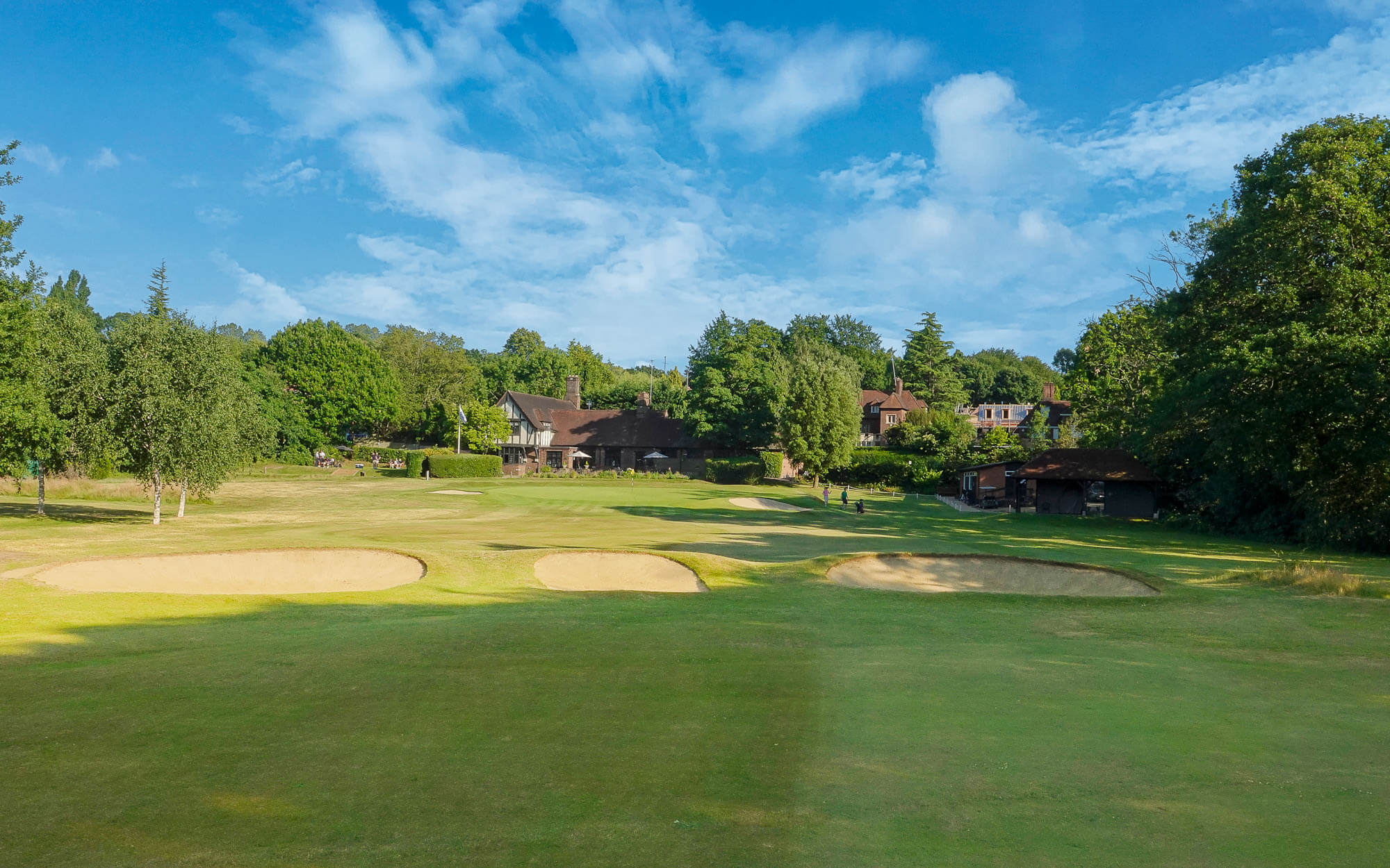 HGC-9th-5-View-to-Green-Clubhouse-GC-400-_265