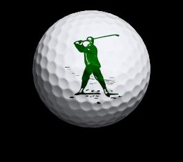 HGC-golf-ball-History7