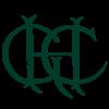 Logo Symbol-01
